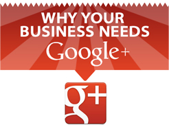 Google-Plus-Groups-and-communities